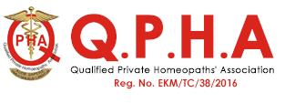 Q.P.H.A.
